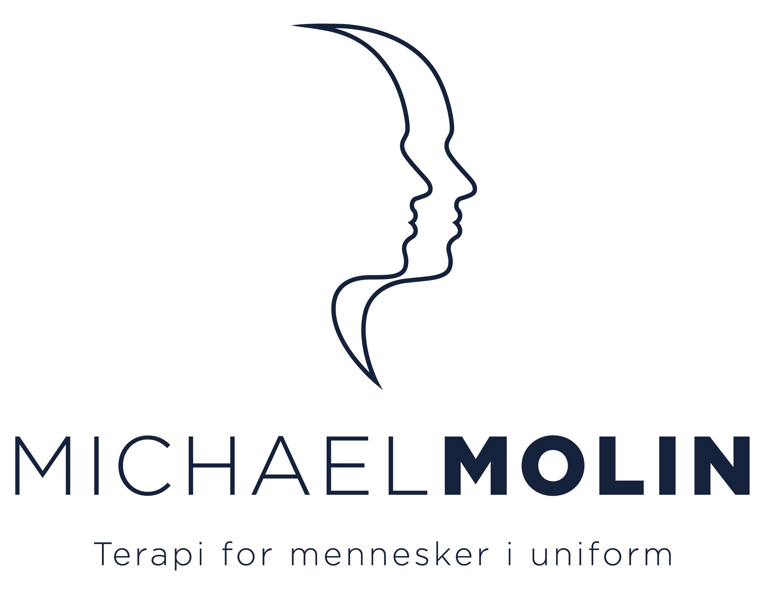 Michael Molin :: Krise- og traumeterapeut